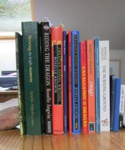 my-books-2
