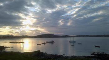 Iona-dawn-from-hotel-blog