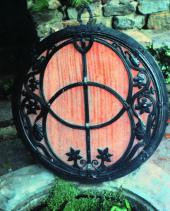 chalice_well_cover-2